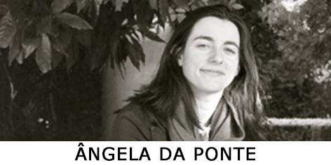angela-da-ponte