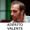 Adérito Valente