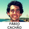 Fábio Cachão