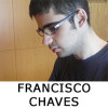 Francisco Chaves