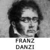 Franz Danzi