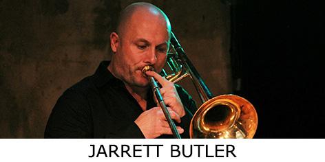 jarrett-butler