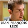 Jean-François Lézé