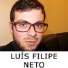 Luís Filipe Neto