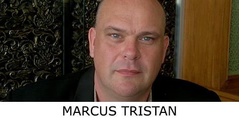 marcus-tristan