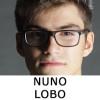 Nuno Lobo