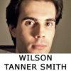 wilson-tanner-smith