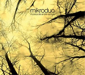 CD MikroDuo