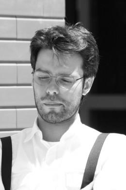 Francisco Tavares