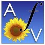 logo AFV.jpg.opt301x297o0,0s301x297