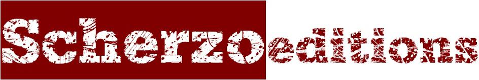 Scherzo Editions