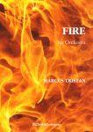 Fire | Marcus Tristan
