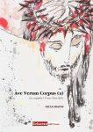 Ave Verum Corpus (a) | Paulo Bastos