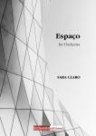 Espaço | Sara Claro