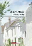 "GL 26 ""A Aldeia"" – Folk Fantasy | Gonçalo Lourenço"