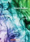 Sinestesias | Ana Seara