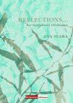 Reflections… | Ana Seara