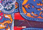 Três Telas de Barcelona | Ana Seara